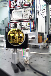 Cold atoms experiment 01.JPG