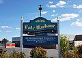 Cole Harbour, Home of Sidney Crosby (45017500921).jpg