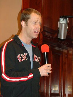 Colin Ferguson in 2009.jpg