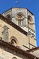 Collégiale St Hilaire Semur Brionnais 11.jpg