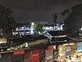 Collage Sqaure Kolkata 01.jpg