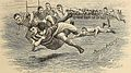 Collared in early rugby union.jpg