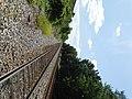 College Park MARC station College Park Station (44453948951).jpg