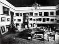 College Parlor (Taps 1912).png