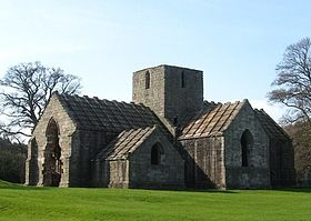 Collegiate Church at Dunglass.jpg
