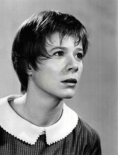 Collin Wilcox (actress)