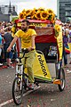 Cologne Germany Cologne-Gay-Pride-2016 Parade-045b.jpg