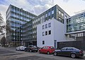 Cologne Germany Kaufhof-Headquarters-01.jpg