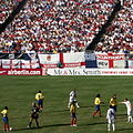 Colombia vs England Giants stadium 2005.jpg