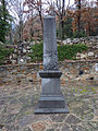 Colombieres-sur-Orb monument morts.jpg