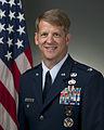 Colonel John Tree.jpg