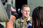 Colorado Guard aircrews participates in annual medical disaster exercise 160817-F-RN654-253.jpg