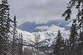 Colorado Mtns (Unsplash).jpg