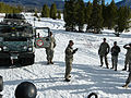 Colorado National Guard conducts Snow Response Training 130722-Z-IM587-251.jpg