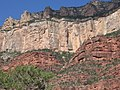 Colorful rocks in Grand Canyon - panoramio.jpg