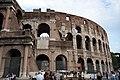 Colosseo - panoramio (25).jpg