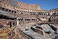 Colosseum (48416083966).jpg