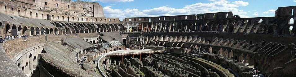 Colosseum interior panoramic.jpg