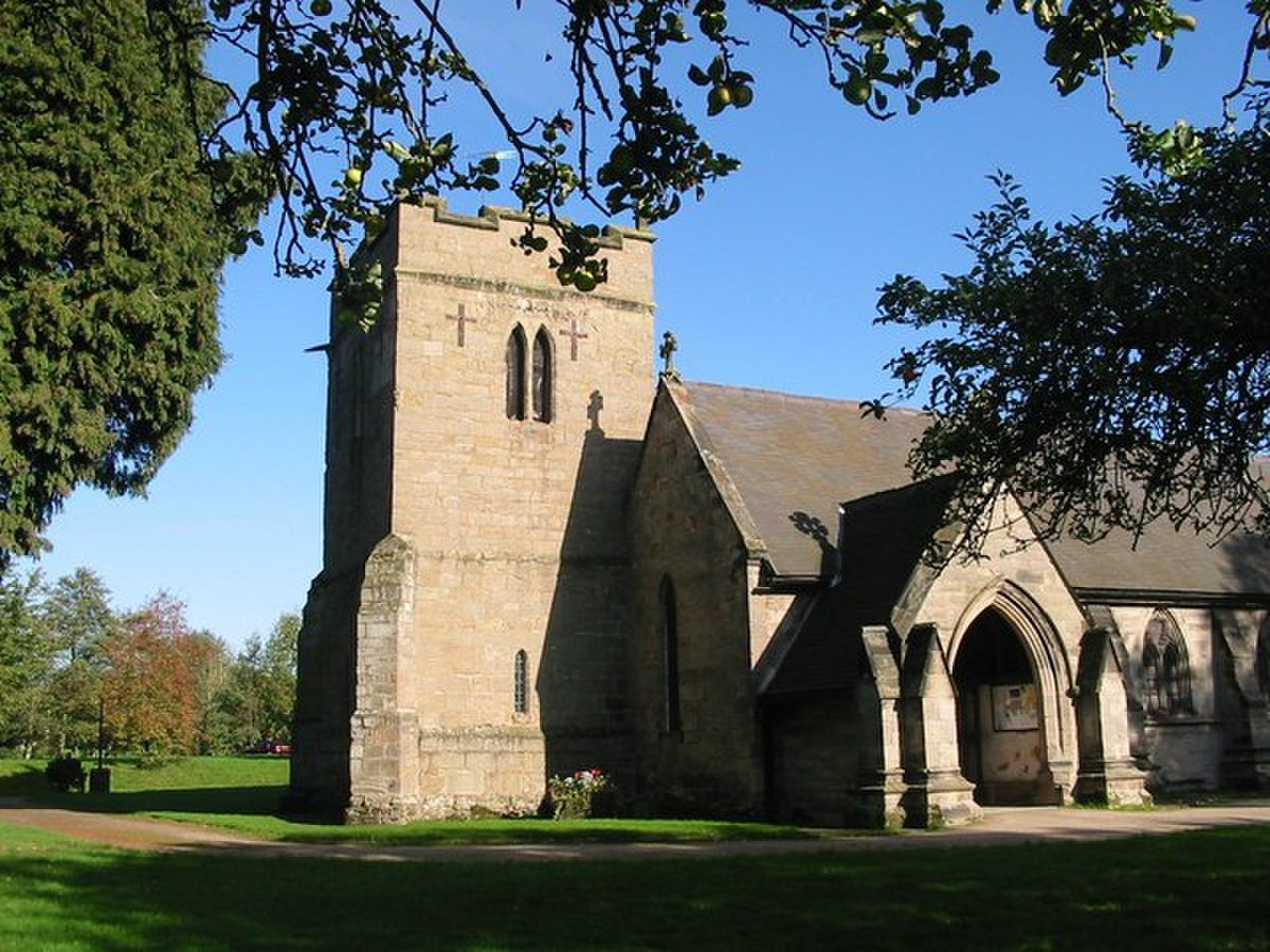 Colton Church - geograph.org.uk - 489741.jpg