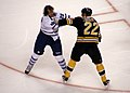 Colton Orr and Shawn Thornton fight.jpg