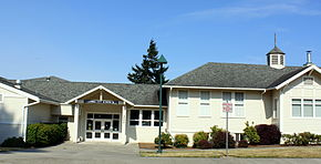Columbia City School - Columbia City, Oregon.jpg