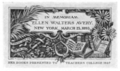 Columbia University Teachers College Avery bookplate.png