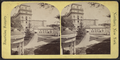 Columbian Spring and Congress Hall, from Robert N. Dennis collection of stereoscopic views.png