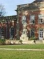 Colwick Hall - geograph.org.uk - 652772.jpg