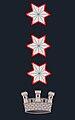 Comandante.provincia-emilia..jpg