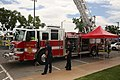 Combat Center supports car show, street fair 150425-M-FZ867-368.jpg