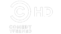 Comedy Central HD.png