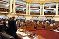Comenzó Sesión Del Pleno Del Congreso (6685132581).jpg
