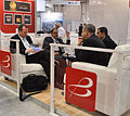 Comercial Team during Airline stand meetings (10166786225).jpg