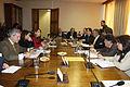 Comisión de Ciencia y Técnologia (2).jpg