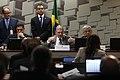 Comissão de Assuntos Econômicos (CAE) (34299285444).jpg