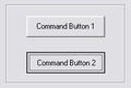 Command button.png