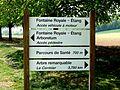 Commercy Fontaine Royale panneaux.jpg