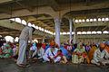 Communal lunch in Keshgarh Sahib.jpg