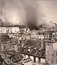 Commune de Paris 24 mai incendie du Palais de Justice.jpg
