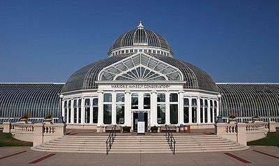Como Park Conservatory.jpg