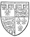 Complete Guide to Heraldry Fig721.png