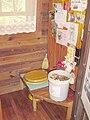 Compost bin and bucket.jpg