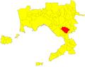 Comune di Terzigno nella Provincia di Napoli.png