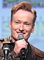 Conan O'Brien by Gage Skidmore.jpg