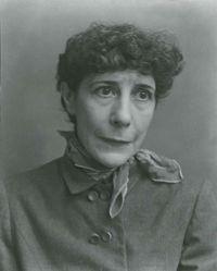 Concetta Scaravaglione, American sculptor, 1900-1975.jpg