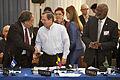 Concluye la Asamblea General Extraordinaria de la OEA (8584906726).jpg