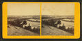 Concord, N.H, from Robert N. Dennis collection of stereoscopic views.png