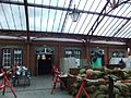Concourse, Kidderminster Town railway station - DSCF0837.JPG