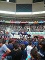 Concurs de Castells 2010 P1310336.JPG