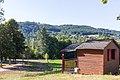 Condat - camping de la Borie Basse 20200806.jpg